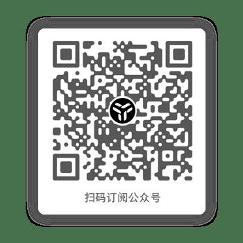 yuanliao_qr